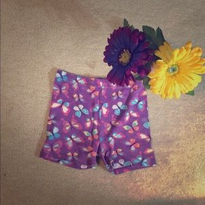 SUPER cute pajama shorts!